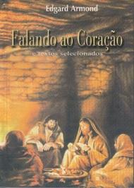 FALANDO AO CORACAO