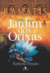 JARDIM DOS ORIXAS
