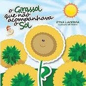 GIRASSOL QUE NAO ACOMPANHAVA O SOL (O)
