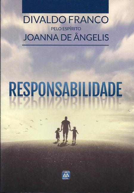 RESPONSABILIDADE BOLSO