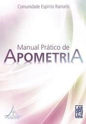 MANUAL PRATICO DE APOMETRIA