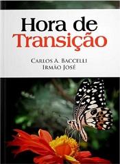 HORA DE TRANSICAO - MÉDIO