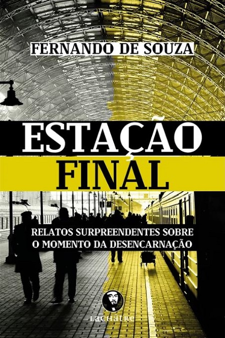 ESTACAO FINAL
