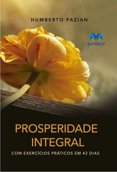 PROSPERIDADE INTEGRAL - BOLSO
