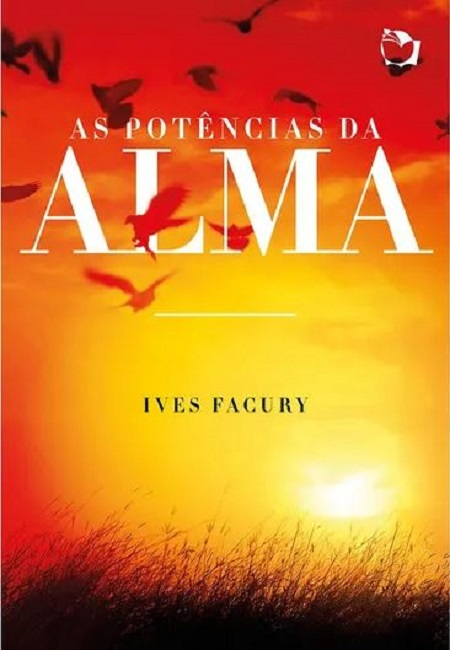 POTENCIAS DA ALMA (AS)