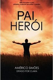 PAI HEROI