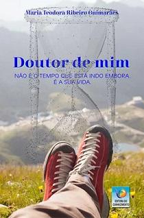 DOUTOR DE MIM
