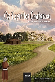 ESPIRITOS CONTARAM (OS)