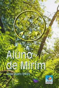 ALUNO DE MIRIM