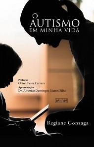 AUTISMO EM MINHA VIDA (O)