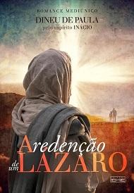 REDENCAO DE UM LAZARO (A)