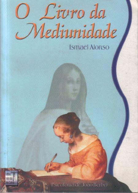 LIVRO DA MEDIUNIDADE (O)