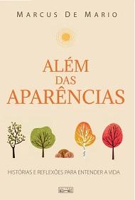 ALEM DAS APARENCIAS - EME
