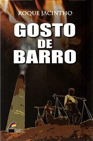 GOSTO DE BARRO
