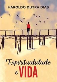 ESPIRITUALIDADE E VIDA - MÉDIO