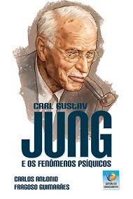 CARL JUNG E OS FENOMENOS PSIQUICOS - NOVO PROJETO