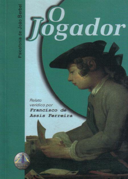 JOGADOR (O)