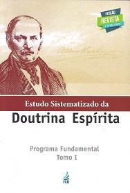 APOSTILA ESDE - TOMO I - REVISADA/ NOVO PROJETO