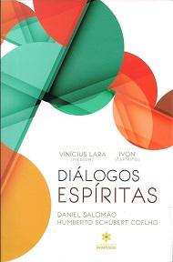 DIALOGOS ESPIRITAS