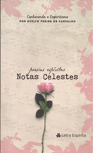 NOTAS CELESTES - MEDIO