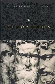 FILOSOFOS (OS) NOVO PROJETO