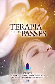 TERAPIA PELOS PASSES NOVO