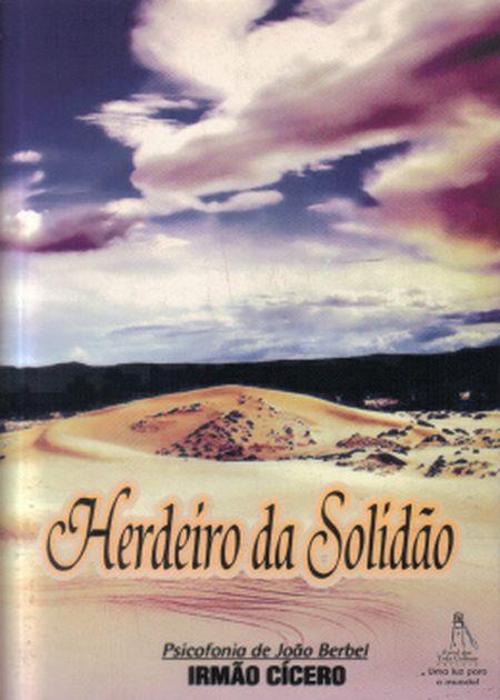 HERDEIRO DA SOLIDAO