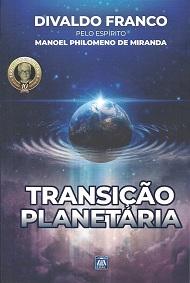TRANSIÇÃO PLANETARIA - NOVO