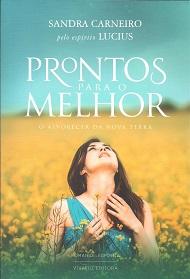 PRONTOS PARA O MELHOR