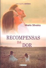 RECOMPENSAS DA DOR