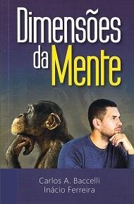 DIMENSÕES DA MENTE