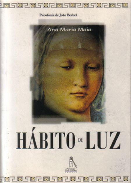 HABITO DE LUZ