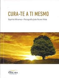 CURA - TE A TI MESMO NOVO