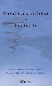 DINÂMICA INTIMA E EVOLUÇÃO