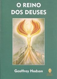 REINO DOS DEUSES (O)