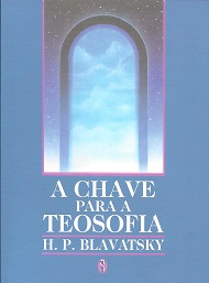 CHAVE PARA A TEOSOFIA (A)
