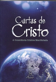 CARTAS DE CRISTO - VOL. 1