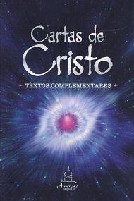 CARTAS DE CRISTO - VOL. 2
