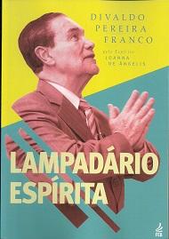 LAMPADÁRIO ESPÍRITA