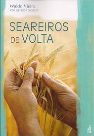 SEAREIROS DE VOLTA - NOVA EDIÇÃO