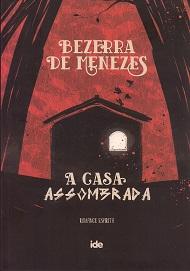 CASA ASSOMBRADA (A)