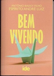 BEM VIVENDO
