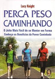 PERCA PESO CAMINHANDO