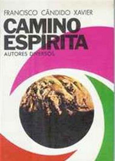 CAMINHO ESPIRITA