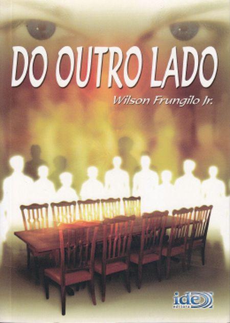 DO OUTRO LADO - IDE