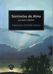 SENTINELAS DA ALMA