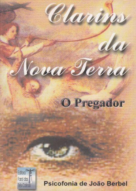 CLARINS DA NOVA TERRA