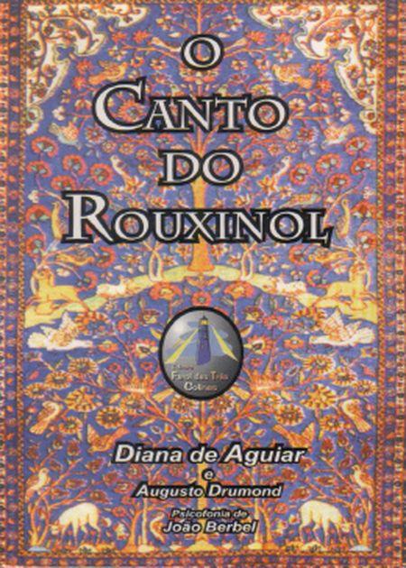 CANTO DO ROUXINOL (O)