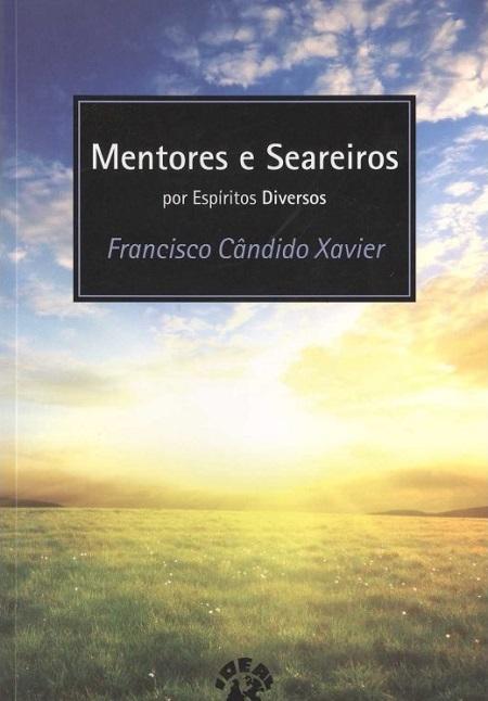 MENTORES E SEAREIROS