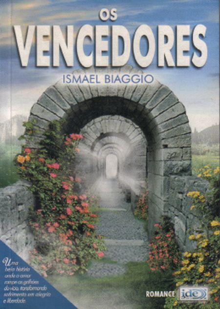 VENCEDORES (OS)
